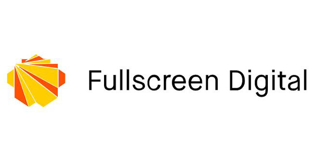 FullscreenDigital