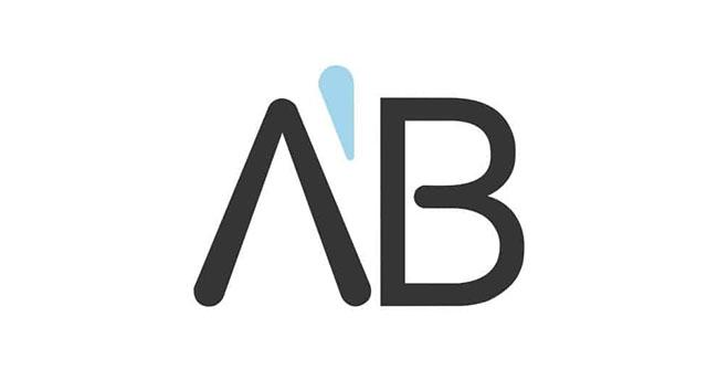 AB Dental